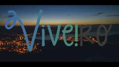 Viveiro estrena vídeo turístico para Fitur