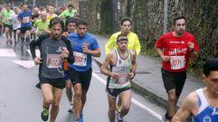Búscate en la carrera popular San Brais de Salcedo (Album 2)