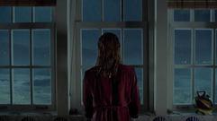 Primer tráiler de «Julieta», la nueva película de Almodóvar