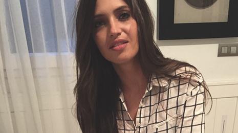 Sara Carbonero, ahora también empresaria