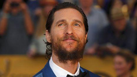¿Cómo han evolucionado las barbas en los dos últimos siglos?