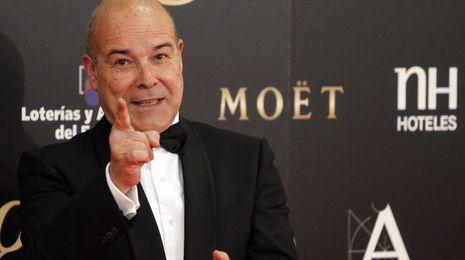 Premios Goya: Estos serán los Trending Topics de la gala