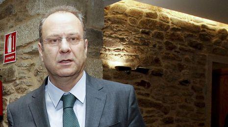 Ourense y Lugo exigen por burofax a la CEG que avale la legalidad del censo electoral