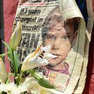 Habrá un segundo juicio por el asesinato del niño Etan Patz, cometido en 1979