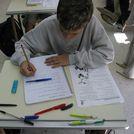 Las clases empezarán el 12 de septiembre en primaria y el 15 en ESO