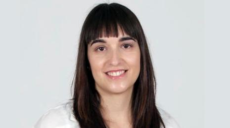 Conmoción en Canarias por la muerte de una política viguesa