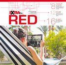 El suplemento RED repasa toda la oferta de series para disfrutar en las vacaciones de verano