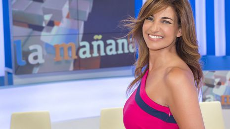 Mariló Montero denuncia a Pablo Iglesias ante el Instituto de la Mujer por decir presuntamente que «la azotaría hasta que sangrase»