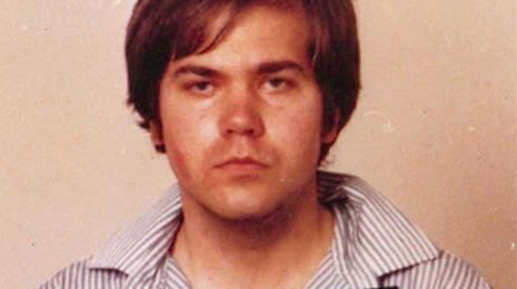 El hombre que intentó asesinar a Ronald Reagan saldrá en libertad