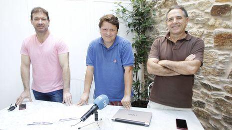 Bases de Podemos acusan a los alcaldes de las mareas de traición