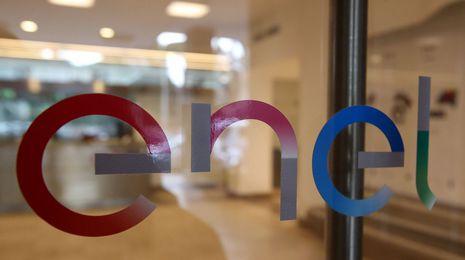 Endesa recupera el negocio renovable en España