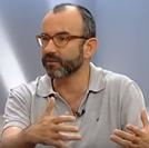 Un psicólogo habla de la necesidad de perdonar y «lanzarle amor» a Hitleren TVE