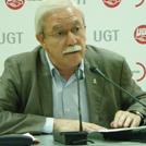 La Guardia Civil detiene a Justo Braga por un presunto fraude en subvenciones