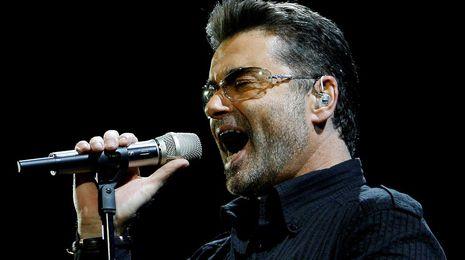 George Michael pudo morir por una sobredosis accidental, según un amigo