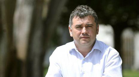 El gobierno local de Ortigueira se queda con 4 miembros en una corporación de 13