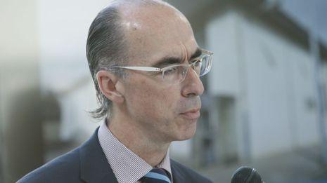 El Sergas defiende los relevos en los hospitales para afrontar los nuevos retos