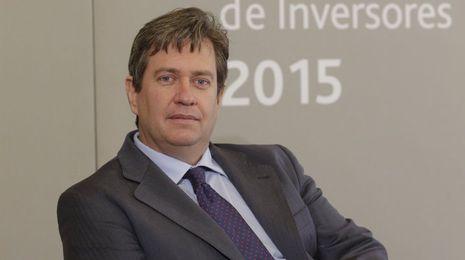 Bestinver elogia en A Coruña la alta rentabilidad de su cartera