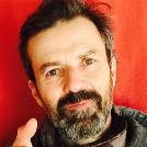 La canción de Pau Donés, de Jarabe de Palo, «a los que dicen por ahí que me estoy muriendo»