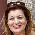 Carmen Amores: «Los informativos del mediodía de las autonómicas son líderes de audiencia»