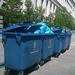 CC.OO. acusa al Ayuntamiento de Madrid de destrucción «masiva» de documentos