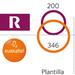 Los números de R y Euskaltel