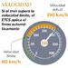 Cómo funciona el ERTMS