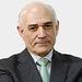 Arturo Maneiro