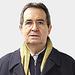 Gonzalo Ocampo