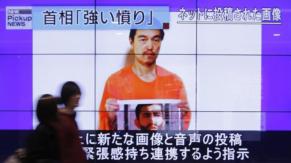el-estado-islamico-decapita-al-japones-kenji-goto