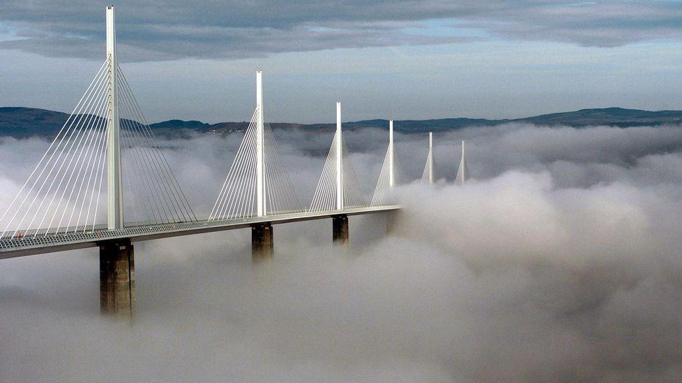 La ampliación y refuerzo de Rande alargará la vida del puente 164 ...