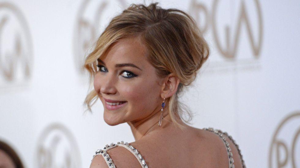 Oscars 2015: Diez ganadores que perdieron su estatuilla