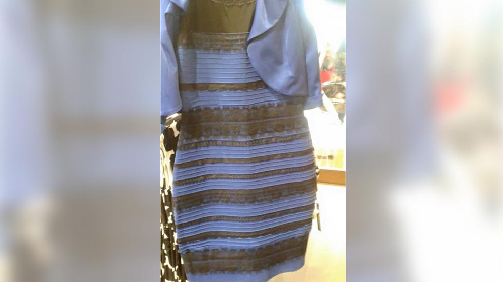 vestidohoriz.jpg