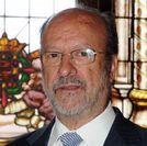 El polémico León de la Riva será candidato del PP a pesar de estar pendiente de juicio