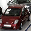 Las ventas de coches han resucitado en España gracias al impulso del plan PIVE.