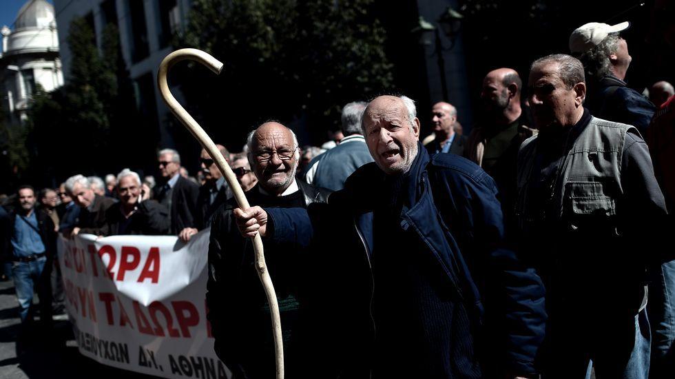 Grecia. Tensiones  sociales crecientes.Luchas  políticas. - Página 3 Afp_20150401_105130790