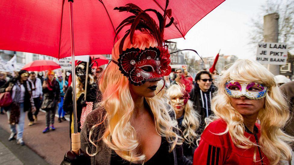 prostitutas vinaros prostitutas barrio rojo