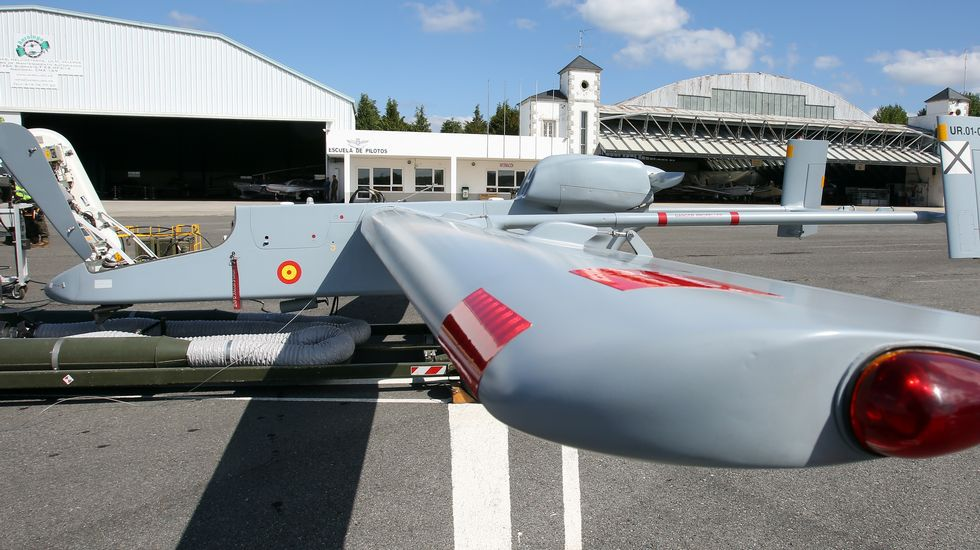 Drones: Usando aviones teledirigidos, EEUU, Israel... matan a miles de personas. - Página 2