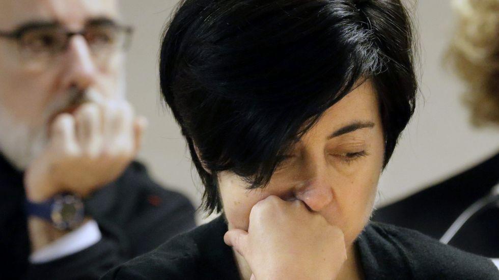 Caso Asunta: Las seis razones por las que el abogado de Rosario Porto pide su absolución