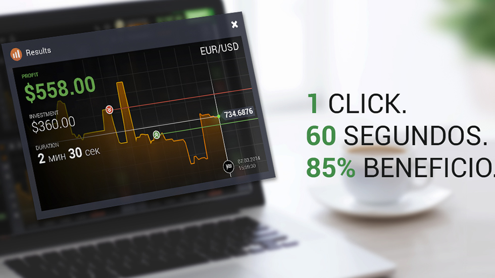 IQ Option Vs Binaryoptions Recensione Youtube Opinioni Truffa Italia