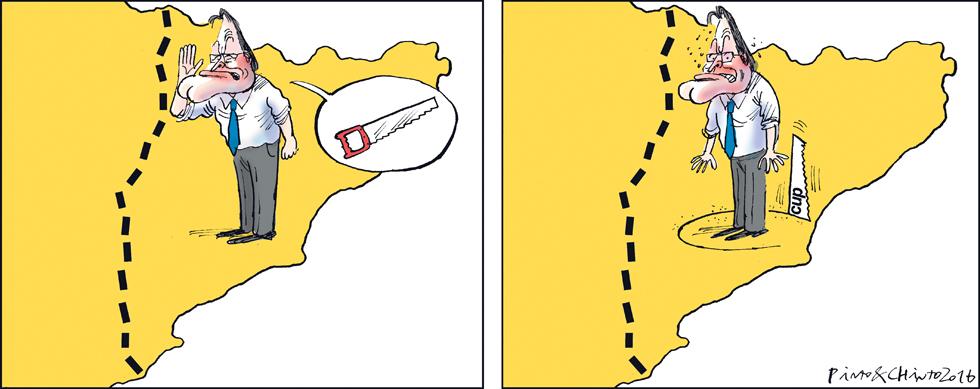 Separatismo catalán - Página 4 Cup2