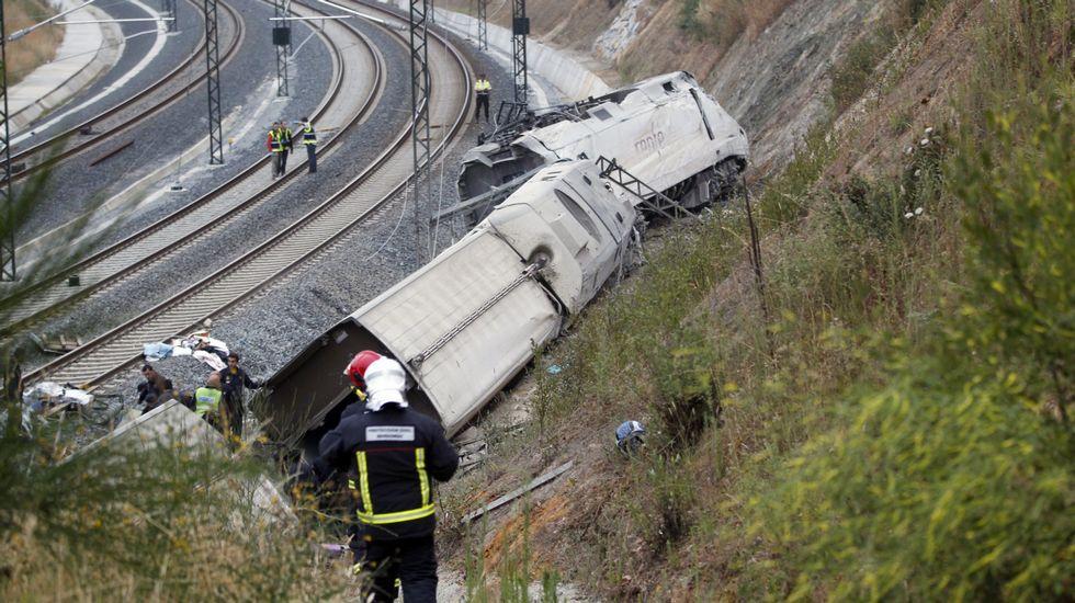 Transportes: Ferrocarril en España, alta velocidad, convencional. - Página 5 S24L3409