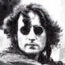 Año bisiesto | Compositor, guitarrista y vocalista de The Beatles, John Lennon, asesinado en 1980.
