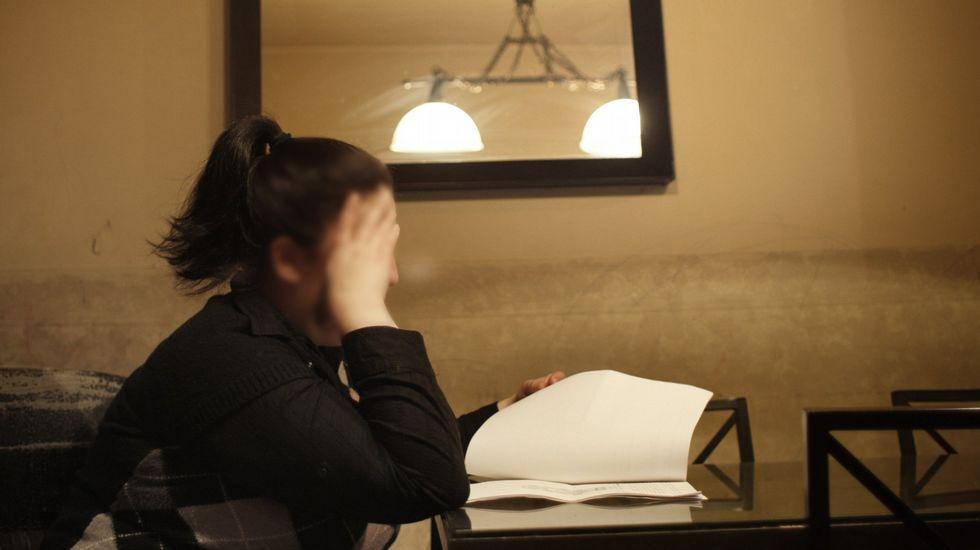 La Audiencia de Pontevedra anula cinco cláusulas abusivas de una misma hipoteca