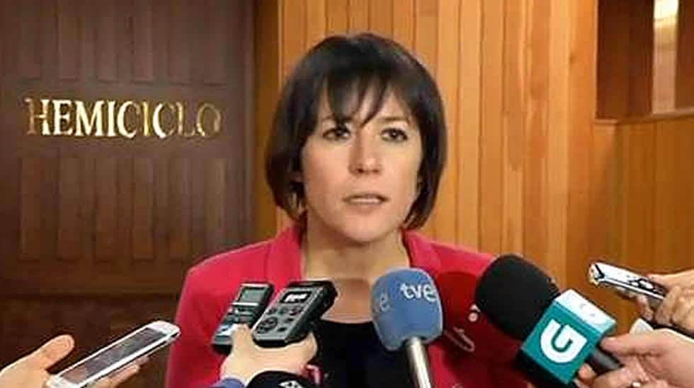 26-J, en el horizonte de la política gallega
