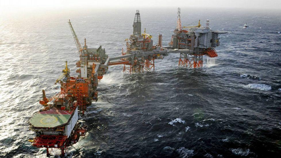 Ártico: La batalla por los recursos (petróleo, paso del noreste...). Noruega, Rusia, EEUU, Canadá, Dinamarca. - Página 2 Efe_20160112_134202785