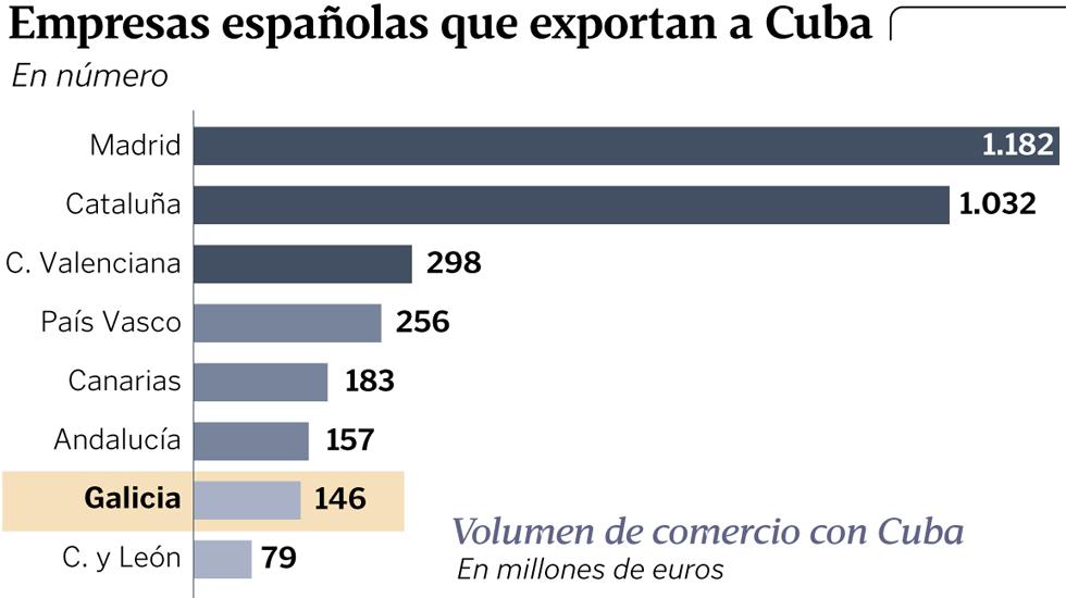 Capitalismo imperialista español. - Página 7 Gy23p21g1_hor