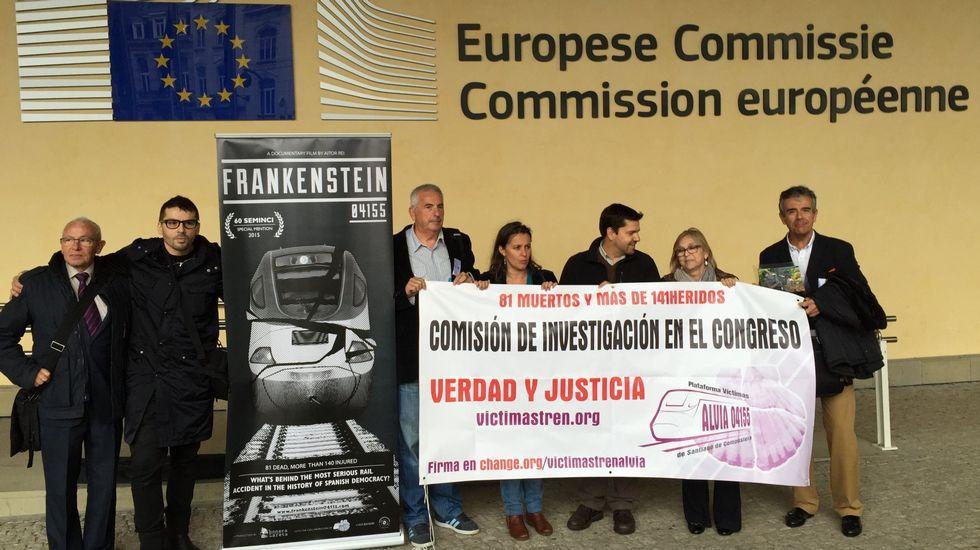 Transportes: Ferrocarril en España, alta velocidad, convencional. - Página 5 J29A6069