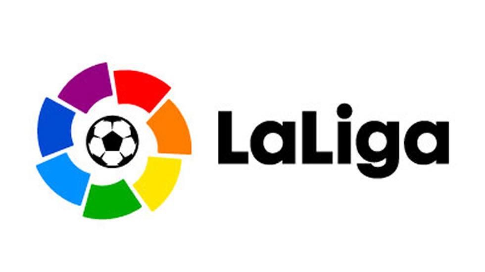 Carrusel de las mejores ligas de fútbol Liga