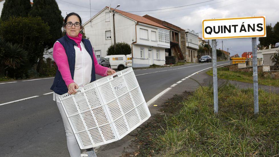 http://www.lavozdegalicia.es/noticia/carballo/vimianzo/2017/01/21/span-langgloperaronme-do-corazon-aos-15-dias-volvin-traballar-necesitabaospan/0003_201701C21C12991.htm?utm_source=facebook&utm_medium=referral&utm_campaign=fbgen