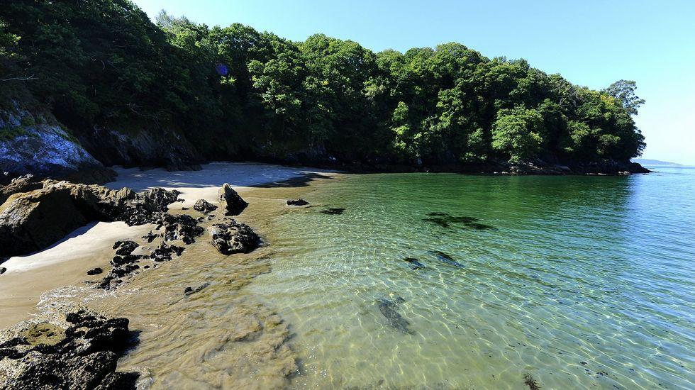 12 lugares de Galicia CA17P26F1_184117